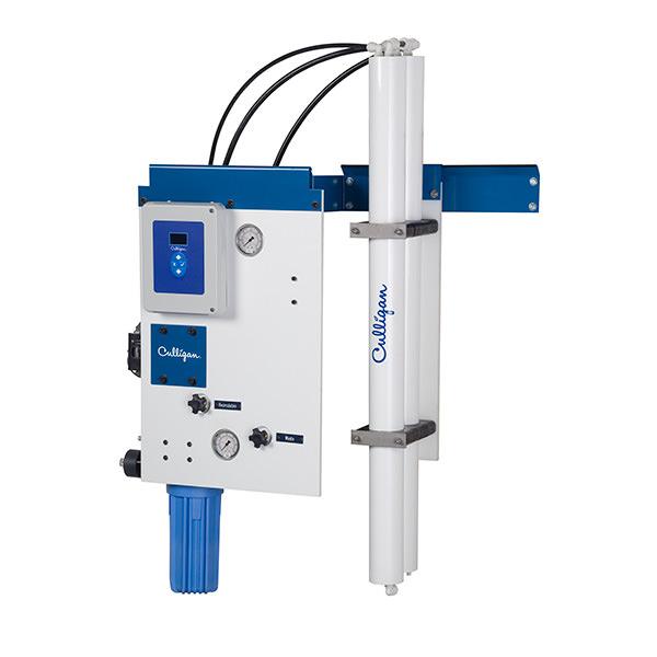 G1 Reverse Osmosis System