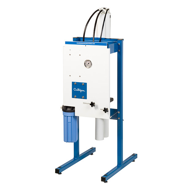Culligan M1 Commercial RO System