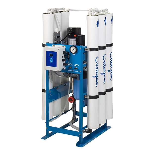 Culligan M2 Commercial RO System