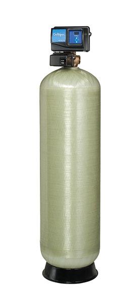 HiFlo 3e Series Water Softener